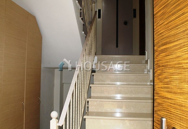 3 bed flat for sale in Trilofo, Salonika, Greece, 180 m² - photo 2