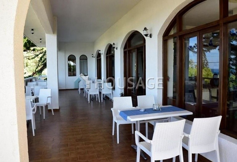 Hotel for sale in Heraklion, Greece, 700 m² - photo 11