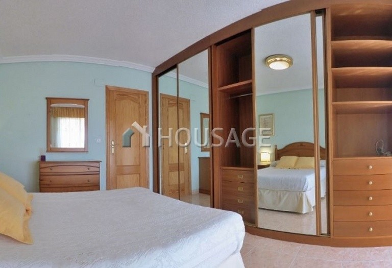 3 bed apartment for sale in El-Campello, Spain, 80 m² - photo 5