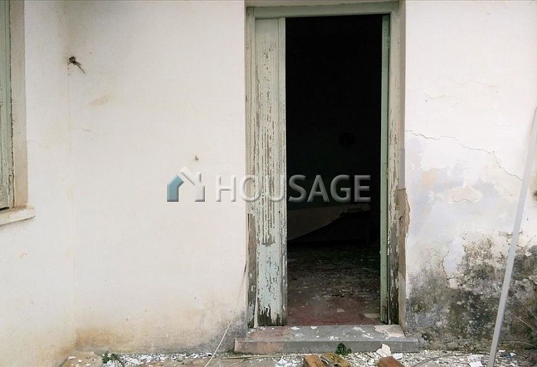 A house for sale in Heraklion, Heraklion, Greece, 120 m² - photo 11