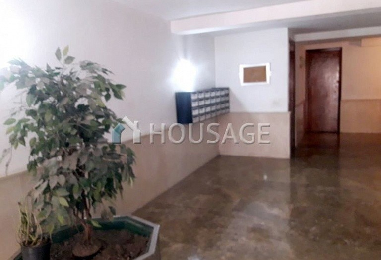 5 bed flat for sale in Valencia, Spain, 121 m² - photo 9