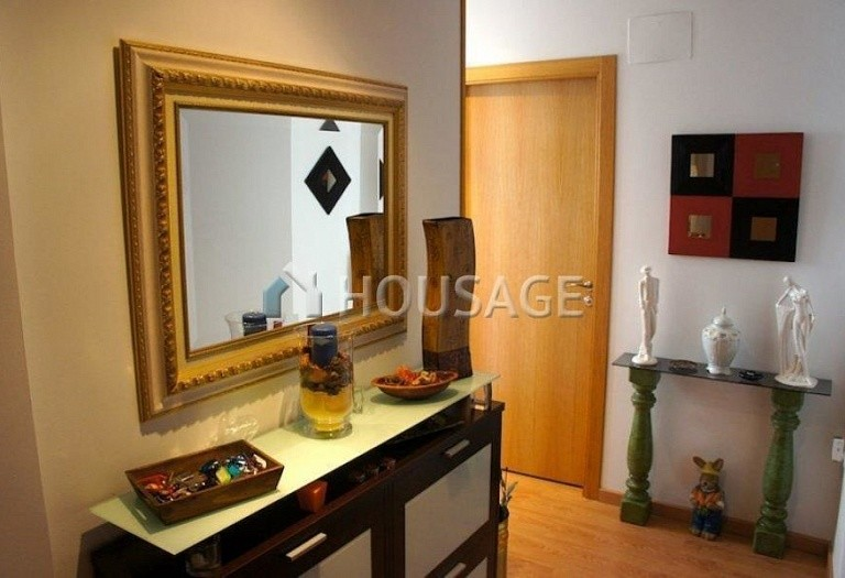 4 bed apartment for sale in Calpe, Calpe, Spain, 200 m² - photo 3