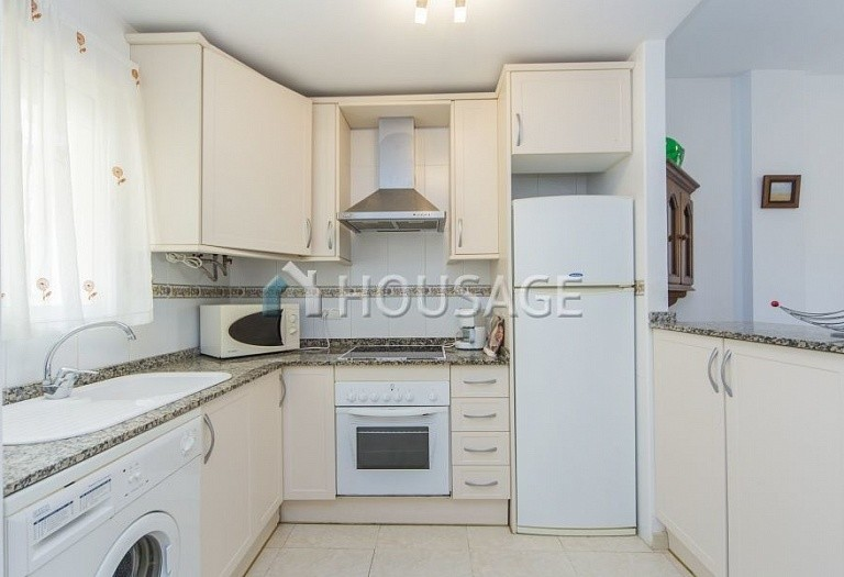 2 bed apartment for sale in Calpe, Spain, 68 m² - photo 13