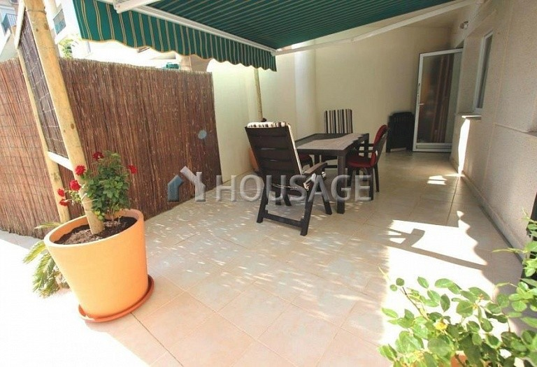 3 bed apartment for sale in Altea, Spain, 112 m² - photo 1