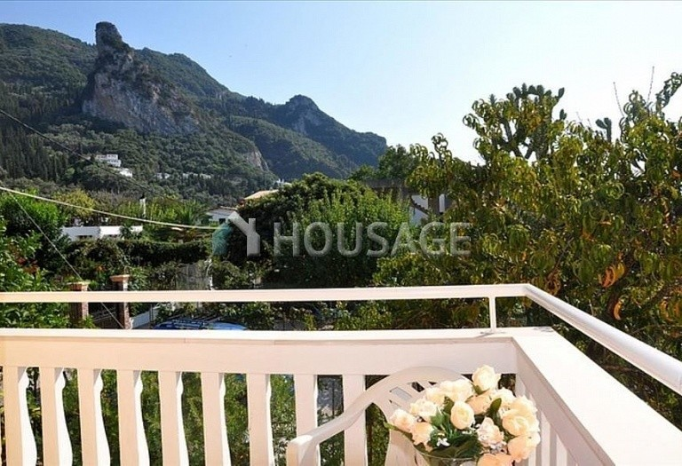 1 bed flat for sale in Agios Gordios, Kerkira, Greece, 32 m² - photo 4