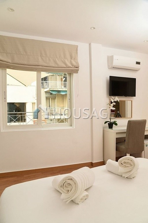 Hotel for sale in Athens, Greece, 425 m² - photo 6