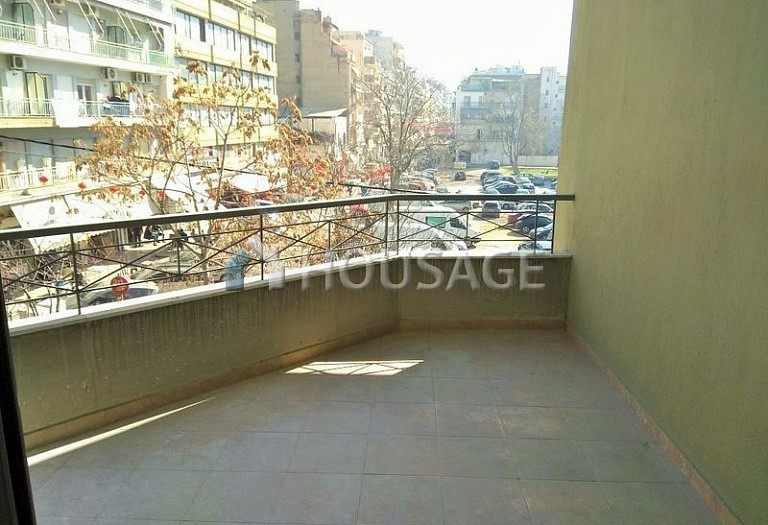 1 bed flat for sale in Ampelokipoi, Salonika, Greece, 70 m² - photo 10