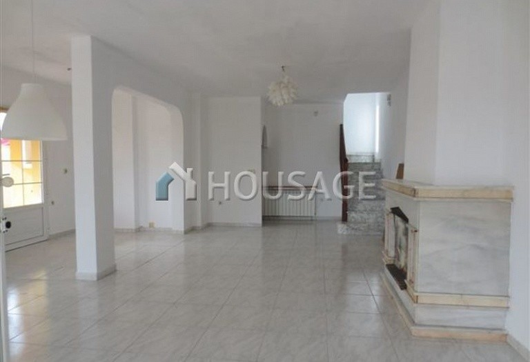 3 bed villa for sale in Orihuela Costa, Spain - photo 7
