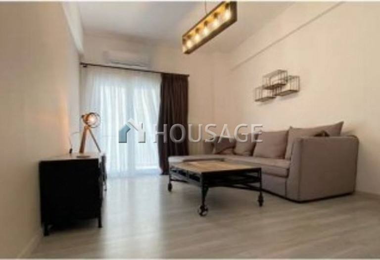 1 bed flat for sale in Athens, Greece, 55 m² - photo 3