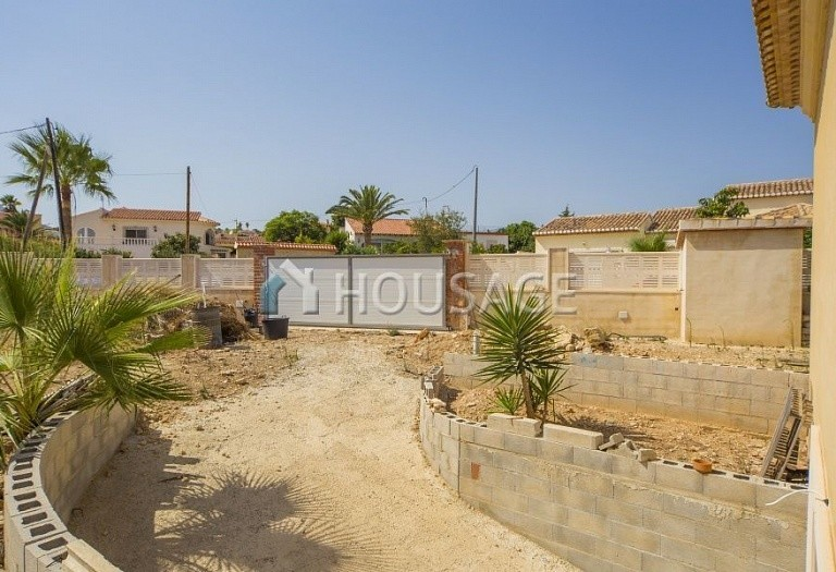 5 bed villa for sale in Calpe, Spain, 350 m² - photo 6