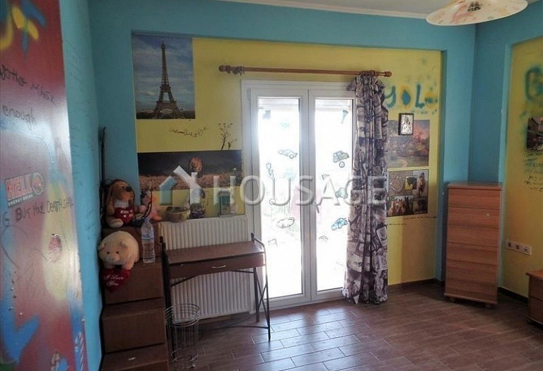 3 bed a house for sale in Kontokali, Kerkira, Greece, 120 m² - photo 11