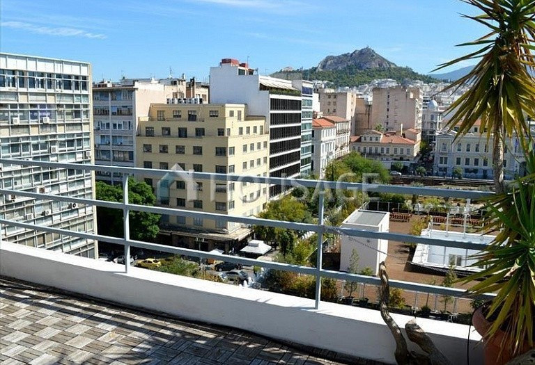 1 bed flat for sale in Elliniko, Athens, Greece, 120 m² - photo 4