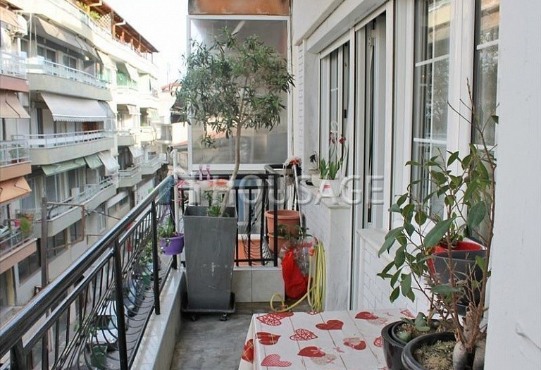 3 bed flat for sale in Katerini, Pieria, Greece, 136 m² - photo 6