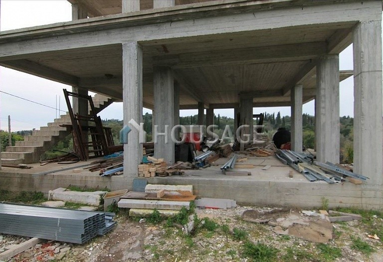 A house for sale in Thermi, Salonika, Greece, 200 m² - photo 6