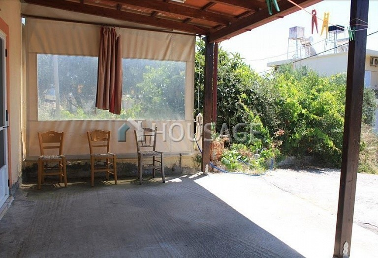 2 bed a house for sale in Chania, Chania, Greece, 85 m² - photo 11