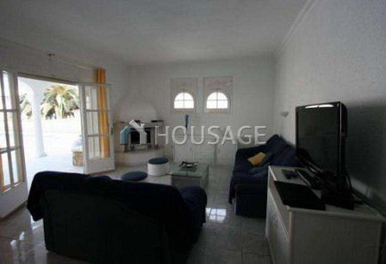 4 bed a house for sale in Rosas, Spain, 201 m² - photo 3