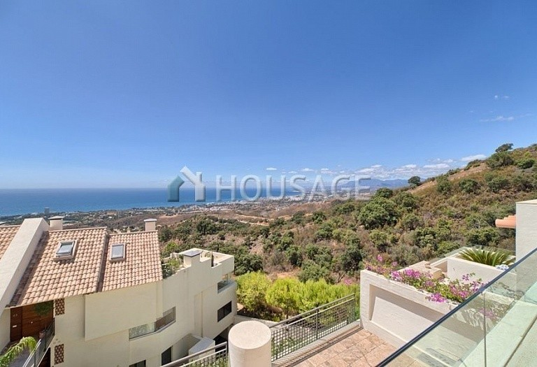 Flat for sale in Los Monteros, Marbella, Spain, 359 m² - photo 6
