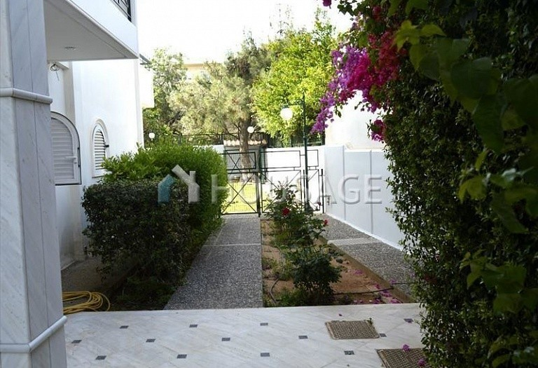5 bed flat for sale in Voula, Athens, Greece, 280 m² - photo 15