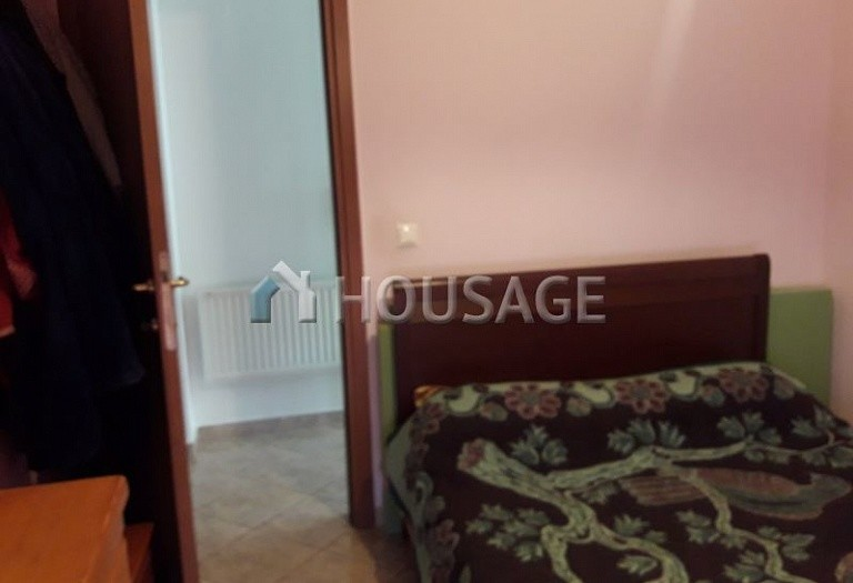 2 bed flat for sale in Evosmos, Salonika, Greece, 90 m² - photo 7