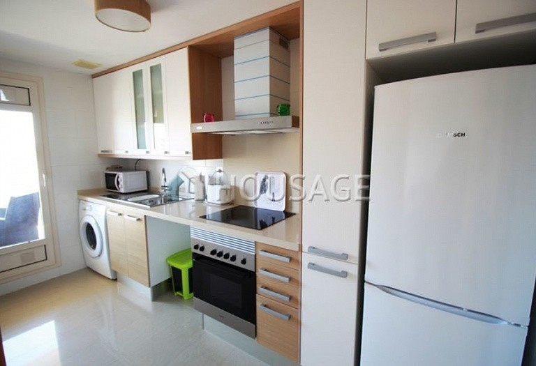 2 bed apartment for sale in Calpe, Spain, 85 m² - photo 11