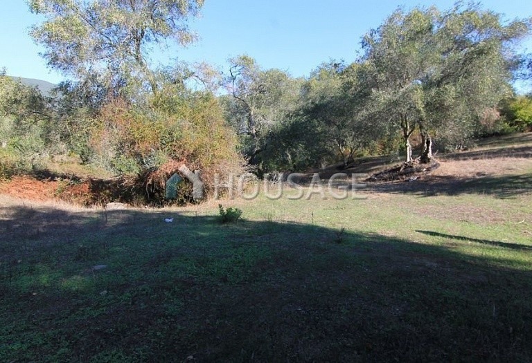 Land for sale in Ано Korakiana, Kerkira, Greece - photo 3