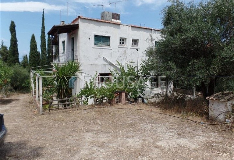 5 bed a house for sale in Sfakera, Kerkira, Greece, 200 m² - photo 2