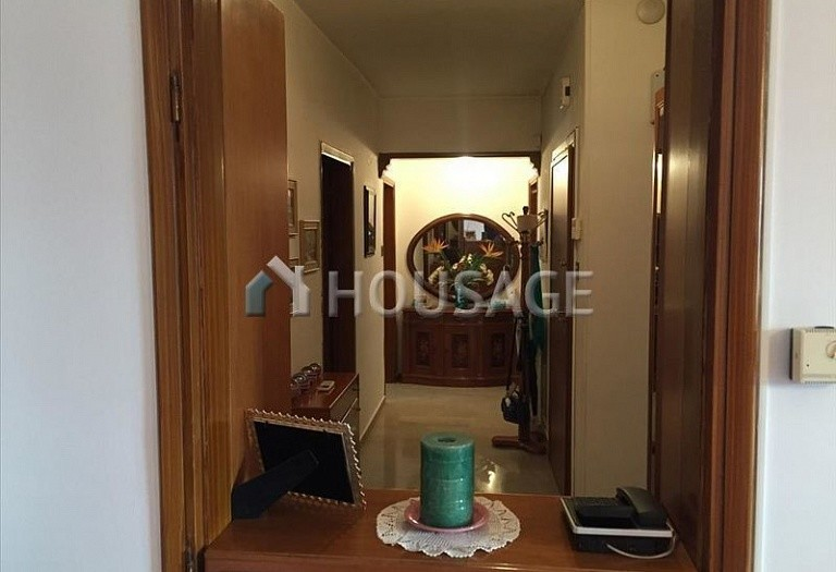 2 bed flat for sale in Evosmos, Salonika, Greece, 110 m² - photo 7