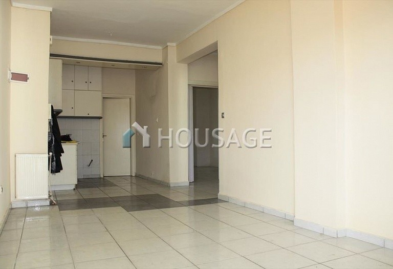2 bed flat for sale in Peraia, Salonika, Greece, 78 m² - photo 3