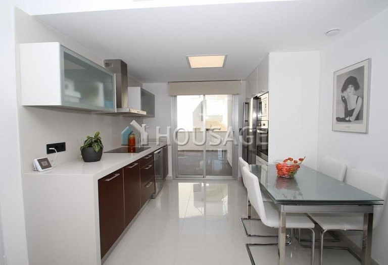 2 bed apartment for sale in Guardamar del Segura, Spain, 69 m² - photo 5