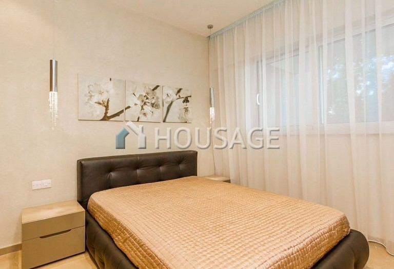 2 bed apartment for sale in Potamos Germasogeias, Limassol, Cyprus, 121 m² - photo 16