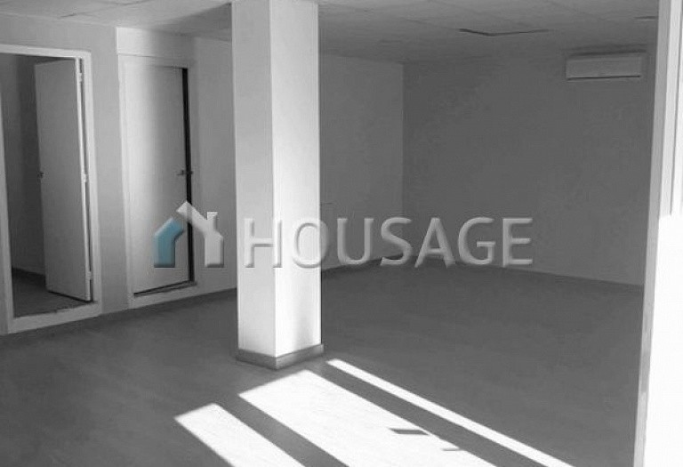 Flat for sale in Valencia, Spain, 160 m² - photo 3