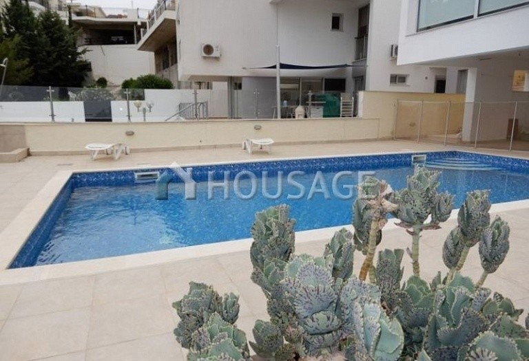 3 bed villa for sale in Tala, Pafos, Cyprus - photo 20