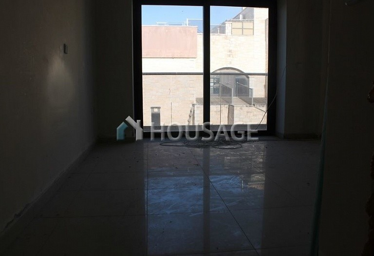 A house for sale in Heraklion, Heraklion, Greece, 187 m² - photo 6
