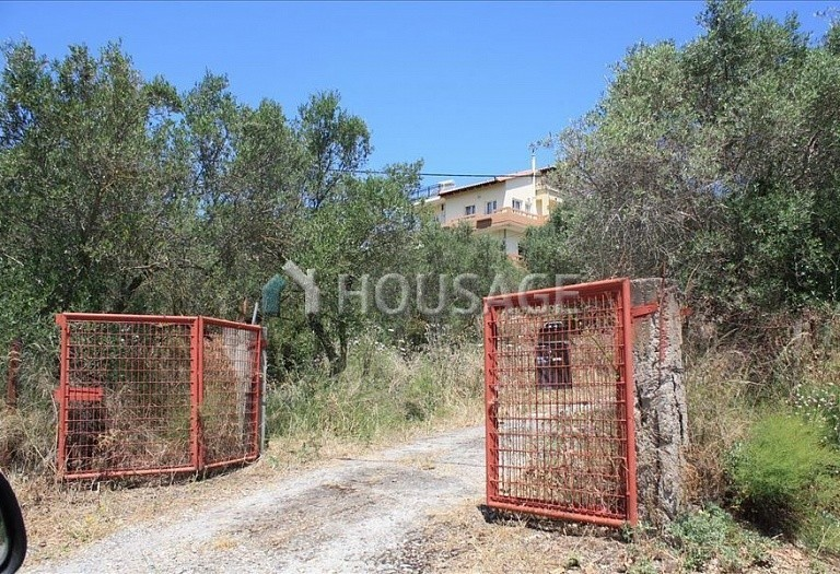 2 bed a house for sale in Chania, Chania, Greece, 85 m² - photo 13