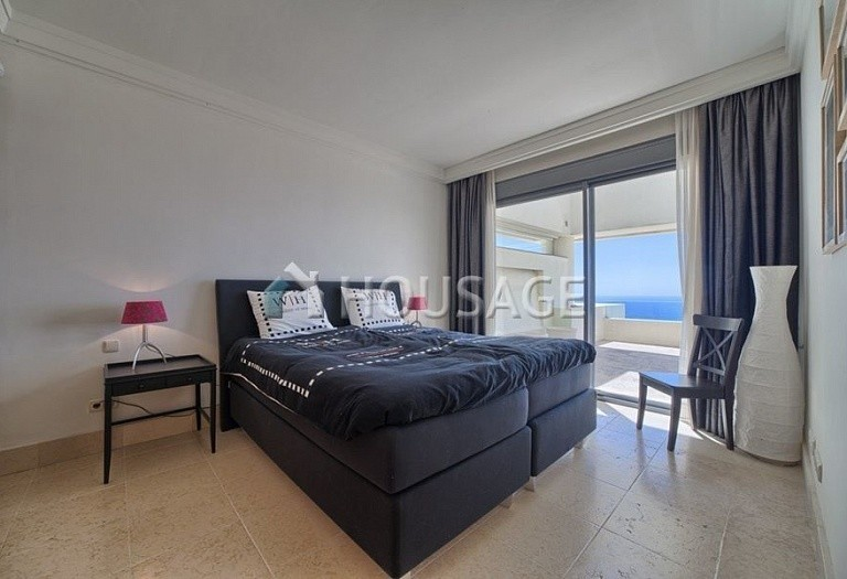 Flat for sale in Los Monteros, Marbella, Spain, 359 m² - photo 10