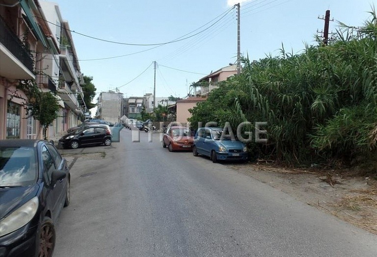 Land for sale in Poulades, Kerkira, Greece - photo 6