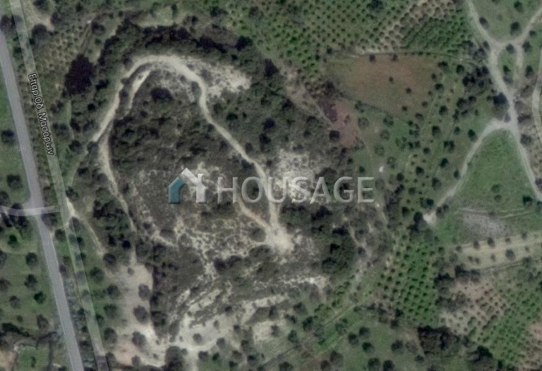 Land for sale in Rhodes, Greece - photo 2