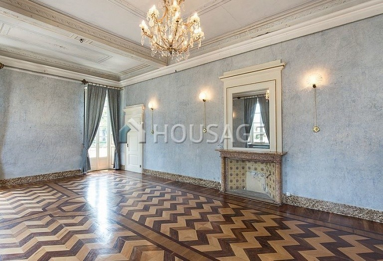 Villa for sale in Milan, Italy, 8000 m² - photo 47