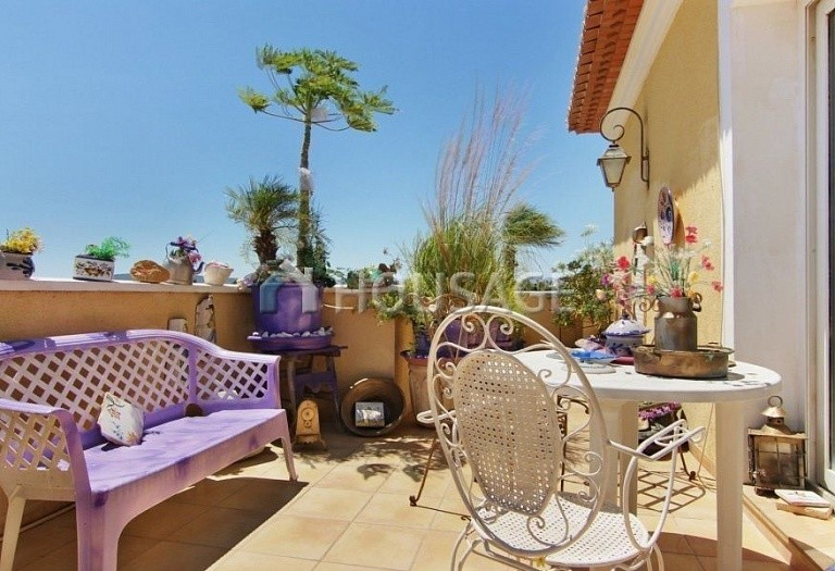 3 bed flat for sale in Javea, Spain, 200 m² - photo 4