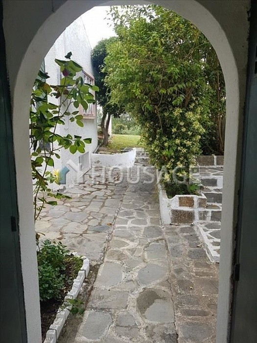 4 bed townhouse for sale in Kriopigi, Kassandra, Greece, 112 m² - photo 3