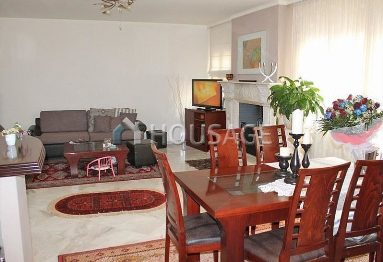 3 bed flat for sale in Katerini, Pieria, Greece, 136 m² - photo 4