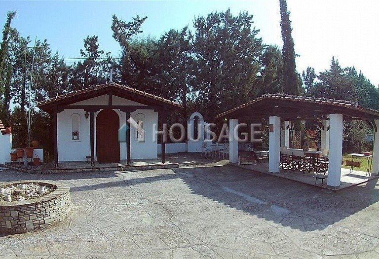4 bed a house for sale in Vasilika, Salonika, Greece, 357 m² - photo 4