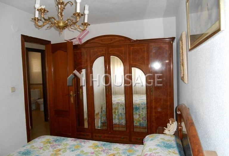 4 bed flat for sale in Manises, Spain, 105 m² - photo 11