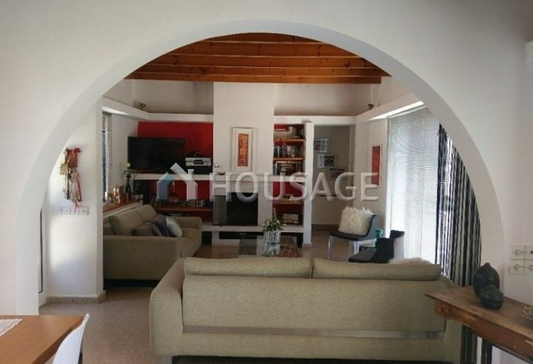2 bed villa for sale in Mesa Chorio, Pafos, Cyprus, 117 m² - photo 5