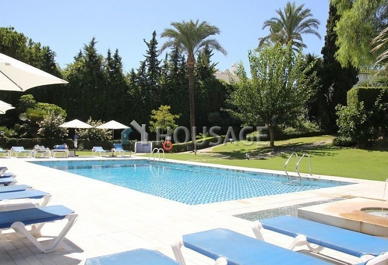 Apartment for sale in Marbella Golden Mile, Marbella, Spain, 195 m² - photo 18