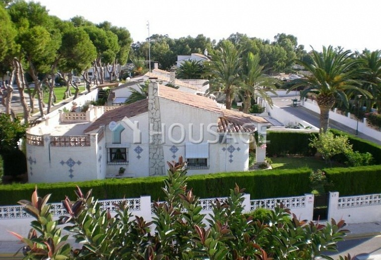 2 bed a house for sale in El-Campello, Spain, 132 m² - photo 1
