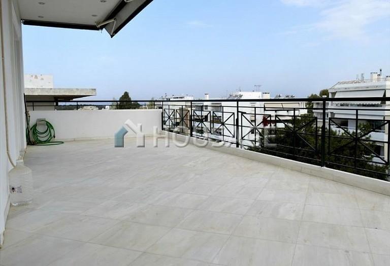 5 bed flat for sale in Voula, Athens, Greece, 280 m² - photo 1
