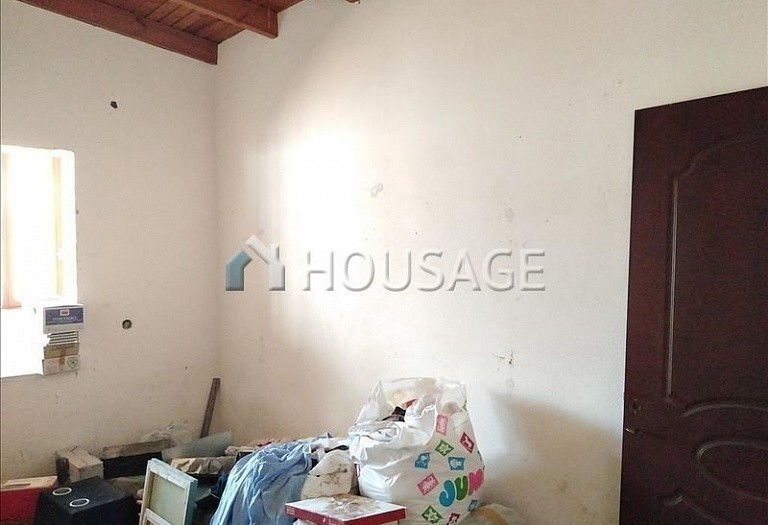 A house for sale in Chania, Chania, Greece, 75 m² - photo 20