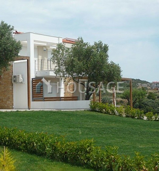 2 bed a house for sale in Agios Nikolaos, Sithonia, Greece, 75 m² - photo 2