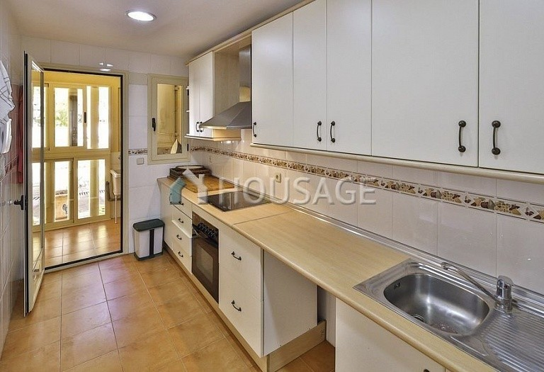 Townhouse for sale in Marbella Golden Mile, Marbella, Spain, 196 m² - photo 10